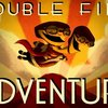 Double Fine: Kickstarter endet mit über 3 Millionen Dollar
