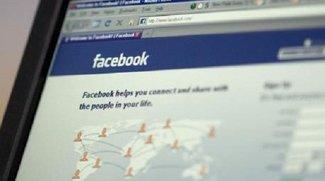 Facebook macht Jobbörse, Organhandel und die Börsianer verrückt