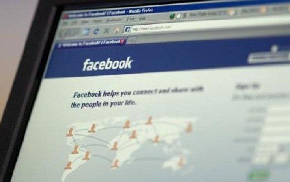 Facebook: Deutsche Justiz packt die Keule aus und wieder ein