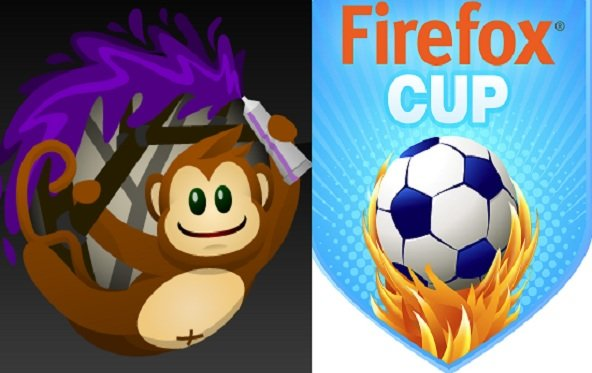 Die 25 beliebesten Erweiterungen für Firefox