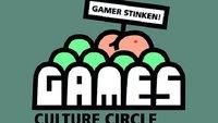 Games Culture Circle