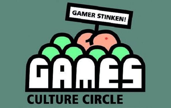 Games Culture Circle: Videoaufzeichnung der Veranstaltung