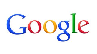 Google: Neue Nutzungsbedingungen zum 11. November