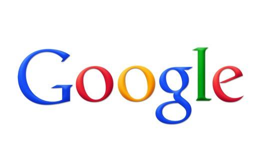 Google: Patent zur Touchsteuerung auf der Geräterückseite
