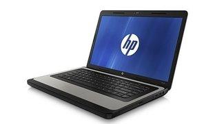 Heute ab 18 Uhr: Notebook HP 635 mit 4 GB RAM für 249 statt 289 Euro bei Gedgoods