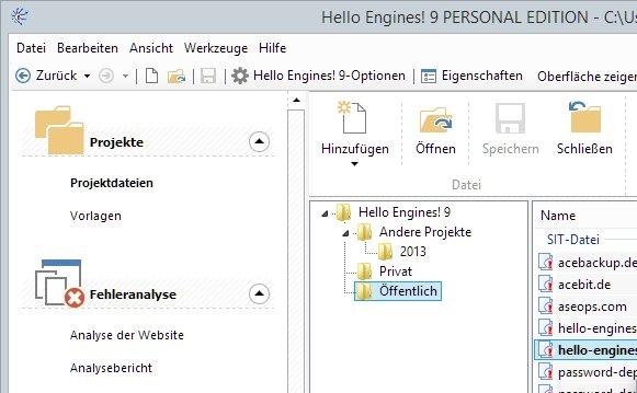 Hello-Engines