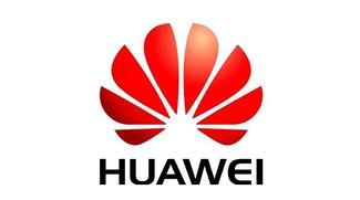 Huawei arbeitet an eigener Smartphone-Oberfläche