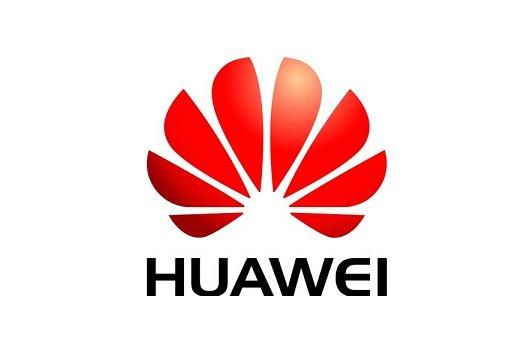 Huawei sagt Sony, Motorola und LG den Kampf an