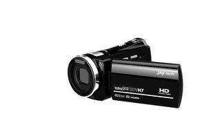Camcorder JAY-tech VideoShot DDV-H7 für 109,95 Euro