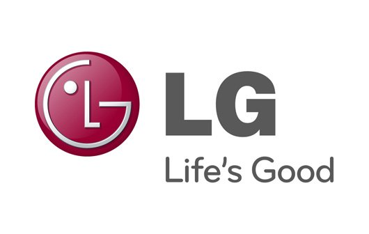LG Eclipse: Quad-Core Smartphone mit 2 GB RAM