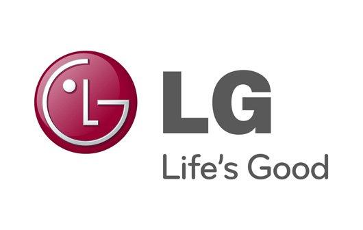 LG Eclipse: Quad-Core Smartphone mit 2 GB RAM