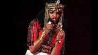 """Madonna Super Bowl Performance: M.I.A. und der Stinkefinger-""""Skandal"""" (Video)"""