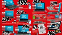 Prospektcheck: Media Markt Notebooks - KW06