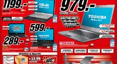 Prospekt-Check: Media Markt Notebooks - KW07