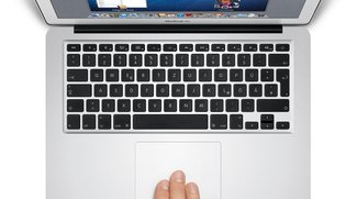 MacBook Air: Neuauflage mit Retina-Display geplant
