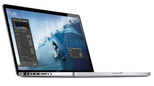 15-/17-Zoll-MacBook Pro 2010/2011: Firmware-Update behebt Batterieproblem
