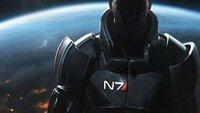 Mass Effect 3: Große Änderungen am Rufsystem