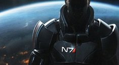 Mass Effect 3: PC-Version unterstützt kein Gamepad