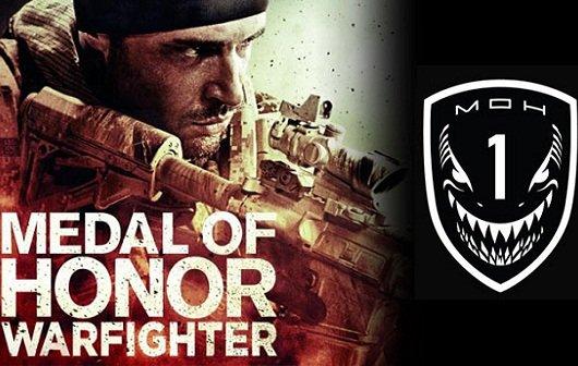 Medal of Honor - Warfighter: Kommt mit Koop-Modus