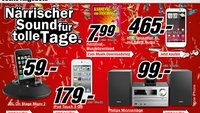 Prospekt-Check: Media Markt Android-Smartphone – KW07
