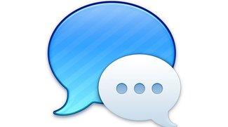 Messages Beta: Retina-Grafiken gefunden, nach Beta nur noch für Mountain Lion?