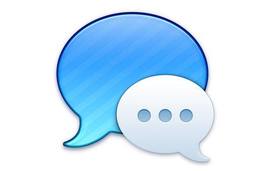 OS X Lion: Nachrichten-App funktioniert nur noch bis zum 14. Dezember