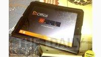 Microsoft: Stephen Elop soll Office für iOS befürworten