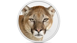 OS X Mountain Lion Server DP4, Safari 5.2 Update 4 und Xcode 4.4 DP5 verfügbar