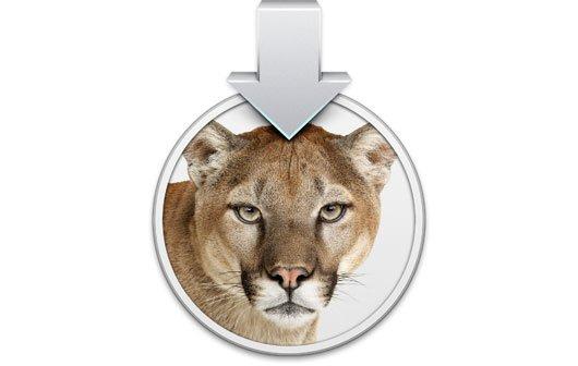 Mountain Lion bringt Unterstützung für weitere Grafikchips