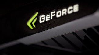 GeForce GTX 680 soll weniger als 500 Euro kosten