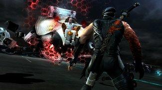 Ninja Gaiden 3: Razor's Edge Content kommt wohl auch für PS3 & 360