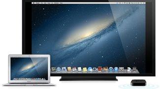 Mac(Book) Pro Ende 2013: Apple erkennt AirPlay-Mirroring-Probleme an