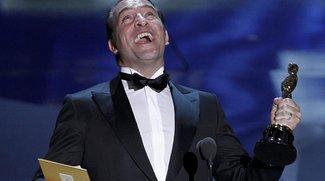 Alle Oscar-Gewinner 2012 im Überblick