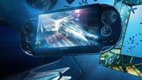 Playstation Vita Test: Wie schlagen sich die Launch-Spiele?