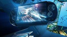 PS Vita: Verkaufszahlen in Japan haben sich vervierfacht