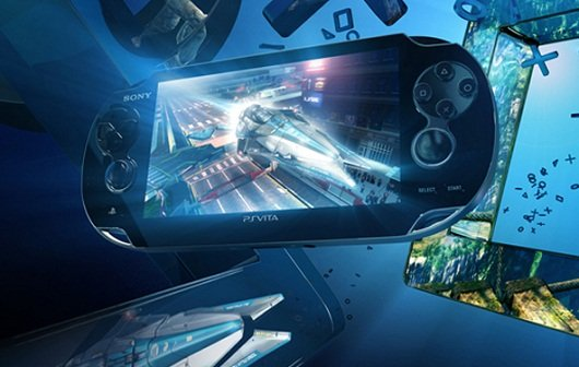 Sony: PS Vita braucht attraktivere Software