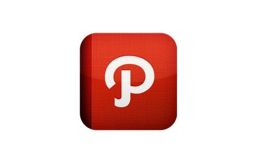 Social Networking App Path lädt Adressbuch-Daten auf eigene Server (Update)