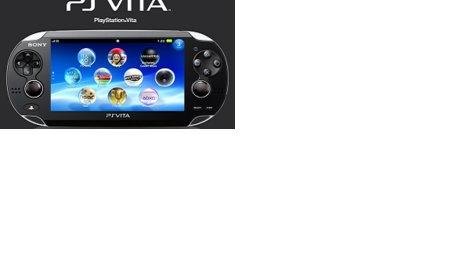 Playstation Vita: Werbekampagne im Wert von 50 Millionen US-Dollar