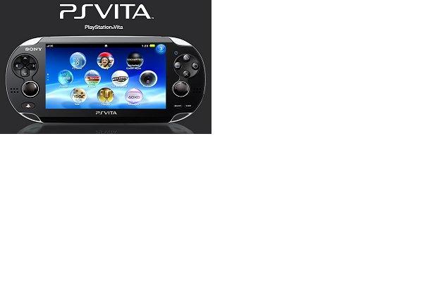 PS Vita: Marktforscher erwarten baldige Preissenkung