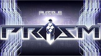 Puzzle Prism - Tetris in 3D