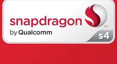 Snapdragon BatteryGuru Beta: Energiespar-App von Qualcomm