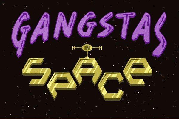 "Saints Row - The Third: ""Gangstas in Space"" kommt am Dienstag"