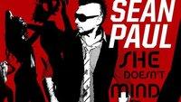 "Sean Paul: ""She Doesn't Mind"" Video, neues Album im Stream"