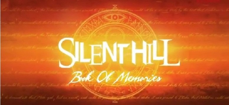 Silent Hill - Book of Memories: Release wird verschoben