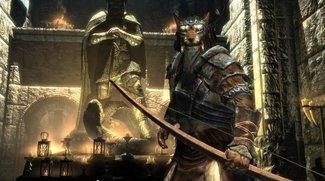 The Elder Scrolls 5: Skyrim - Patch-Notes zu 1.5 geleaked