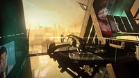 """Syndicate: """"Reboot als Shooter war die richtige Entscheidung"""""""