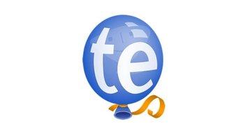 TextExpander für Mac mit 51 Prozent Rabatt