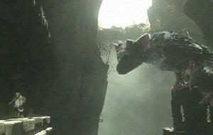 The Last Guardian: Wird im E3-Lineup von Sony genannt (Update)