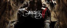The Darkness 2 Test: Eine Geschichte über Liebe, Familie und Eingeweide