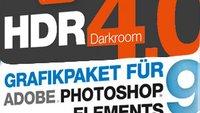 PowerBundle für Bildbearbeitung von PSD-Tutorials im Angebot